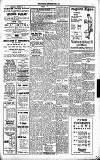 Bournemouth Guardian Saturday 04 June 1921 Page 5