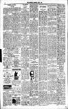 Bournemouth Guardian Saturday 04 June 1921 Page 6