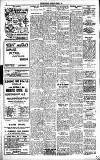 Bournemouth Guardian Saturday 04 June 1921 Page 8