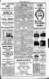 Bournemouth Guardian Saturday 04 June 1921 Page 9