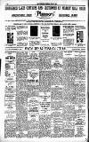 Bournemouth Guardian Saturday 04 June 1921 Page 10