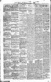 County Advertiser & Herald for Staffordshire and Worcestershire Saturday 30 October 1858 Page 2