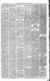 County Advertiser & Herald for Staffordshire and Worcestershire Saturday 30 October 1858 Page 3