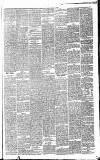 County Advertiser & Herald for Staffordshire and Worcestershire Saturday 11 August 1860 Page 3