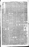 County Advertiser & Herald for Staffordshire and Worcestershire Saturday 11 August 1860 Page 4