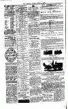 County Advertiser & Herald for Staffordshire and Worcestershire Saturday 11 March 1865 Page 2