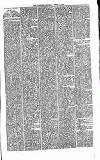 County Advertiser & Herald for Staffordshire and Worcestershire Saturday 11 March 1865 Page 3