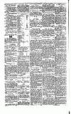County Advertiser & Herald for Staffordshire and Worcestershire Saturday 11 March 1865 Page 4