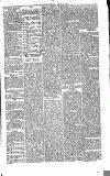 County Advertiser & Herald for Staffordshire and Worcestershire Saturday 11 March 1865 Page 5