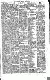 County Advertiser & Herald for Staffordshire and Worcestershire Saturday 11 March 1865 Page 7