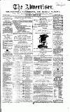 County Advertiser & Herald for Staffordshire and Worcestershire