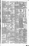 Horsham, Petworth, Midhurst and Steyning Express Tuesday 13 January 1863 Page 3
