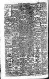 Horsham, Petworth, Midhurst and Steyning Express Tuesday 10 December 1878 Page 2