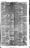 Horsham, Petworth, Midhurst and Steyning Express Tuesday 10 December 1878 Page 3