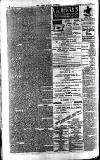 Horsham, Petworth, Midhurst and Steyning Express Tuesday 10 December 1878 Page 4