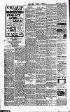Horsham, Petworth, Midhurst and Steyning Express Tuesday 01 January 1901 Page 4