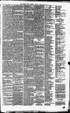 Southern Times and Dorset County Herald Saturday 21 February 1852 Page 3