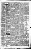 Southern Times and Dorset County Herald Saturday 21 February 1852 Page 5