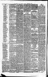 Southern Times and Dorset County Herald Saturday 21 February 1852 Page 6