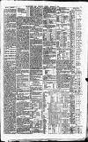 Southern Times and Dorset County Herald Saturday 21 February 1852 Page 7
