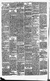 Southern Times and Dorset County Herald Saturday 28 February 1852 Page 4