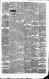 Southern Times and Dorset County Herald Saturday 28 February 1852 Page 5