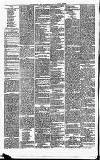 Southern Times and Dorset County Herald Saturday 28 February 1852 Page 6