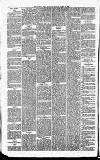 Southern Times and Dorset County Herald Saturday 20 March 1852 Page 2