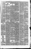 Southern Times and Dorset County Herald Saturday 20 March 1852 Page 3