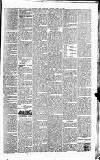 Southern Times and Dorset County Herald Saturday 20 March 1852 Page 5