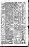 Southern Times and Dorset County Herald Saturday 20 March 1852 Page 7