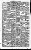 Southern Times and Dorset County Herald Saturday 20 March 1852 Page 8