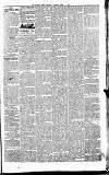 Southern Times and Dorset County Herald Saturday 27 March 1852 Page 5