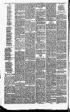 Southern Times and Dorset County Herald Saturday 27 March 1852 Page 6