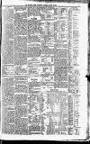 Southern Times and Dorset County Herald Saturday 27 March 1852 Page 7