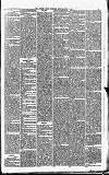 Southern Times and Dorset County Herald Saturday 03 April 1852 Page 3
