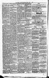 Southern Times and Dorset County Herald Saturday 03 April 1852 Page 4