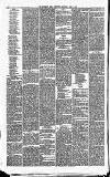 Southern Times and Dorset County Herald Saturday 03 April 1852 Page 6