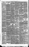 Southern Times and Dorset County Herald Saturday 03 April 1852 Page 8