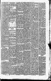 Southern Times and Dorset County Herald Saturday 17 April 1852 Page 3