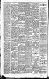 Southern Times and Dorset County Herald Saturday 17 April 1852 Page 4