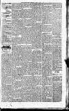 Southern Times and Dorset County Herald Saturday 17 April 1852 Page 5