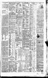 Southern Times and Dorset County Herald Saturday 17 April 1852 Page 7
