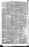Southern Times and Dorset County Herald Saturday 17 April 1852 Page 8
