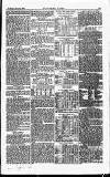 SATURDAY, JULY 21, 1880.