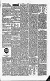 SATURDAY, JULY 31, 1880.