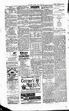 Southern Times and Dorset County Herald Saturday 26 February 1881 Page 2
