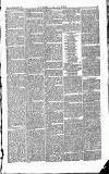 Southern Times and Dorset County Herald Saturday 26 February 1881 Page 3