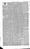 Southern Times and Dorset County Herald Saturday 26 February 1881 Page 4