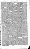 Southern Times and Dorset County Herald Saturday 26 February 1881 Page 5